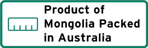 product-of-mongolia-packed-in-australia.png