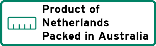 product-of-netherlands-packed-in-australia.png