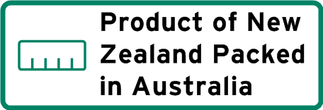 product-of-new-zealand-packed-in-australia.png