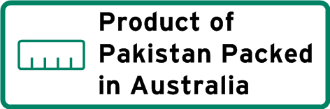 product-of-pakistan-packed-in-australia.png