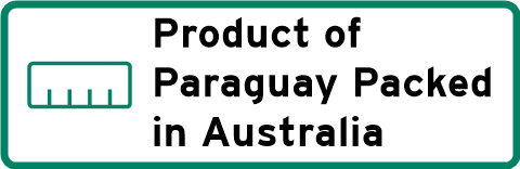 product-of-paraguay-packed-in-australia.png