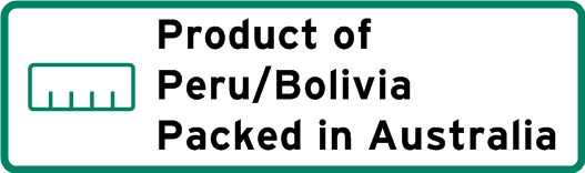 product-of-peru-bolivia-packed-in-australia.png