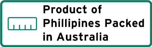 product-of-phillipines-packed-in-australia.png