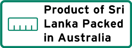 product-of-sri-lanka-packed-in-australia.png