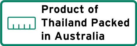 product-of-thailand-packed-in-australia.png