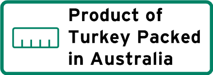 product-of-turkey-packed-in-australia.png