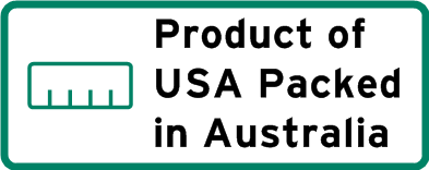 product-of-usa-packed-in-australia.png