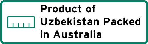 product-of-uzbekistan-packed-in-australia.png