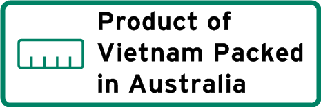 product-of-vietnam-packed-in-australia.png