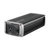 Projecta 12V 300W Intelli-Wave Pure Sine Wave Inverter