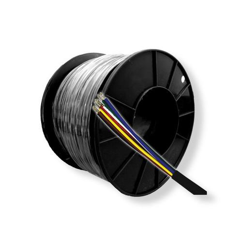 7 Core Trailer Cable - 4mm / 100M