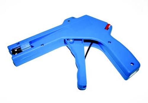 Copy of Plastic Cable Tie Gun - 2.5mm - 4.8MM