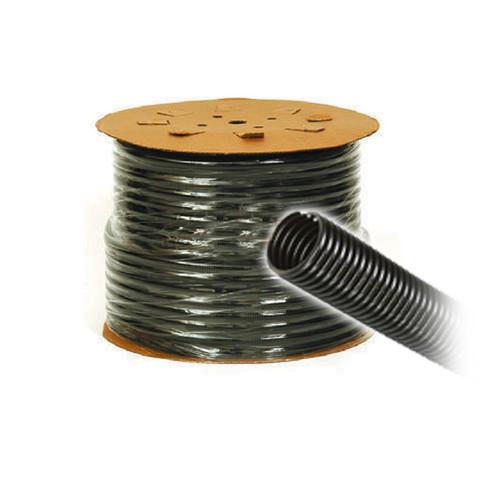 23mm Split Loom x 10M
