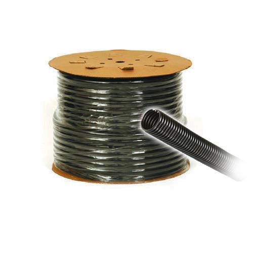 10mm Split Loom x 250M