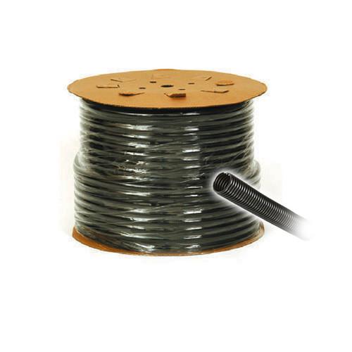 7mm Split Loom x 50M