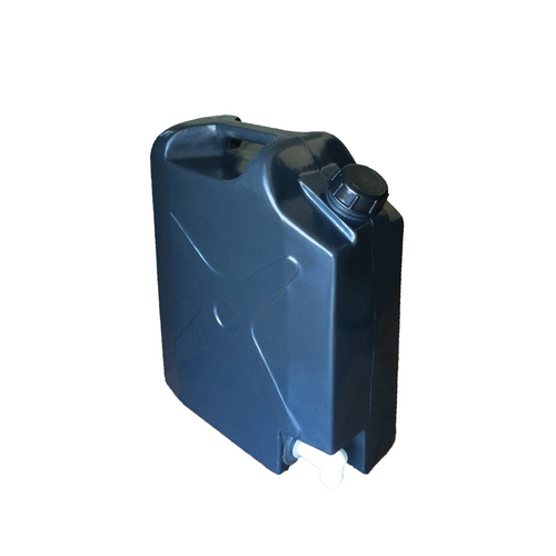 BOAB 20L Water Jerry Can - WTP20JT