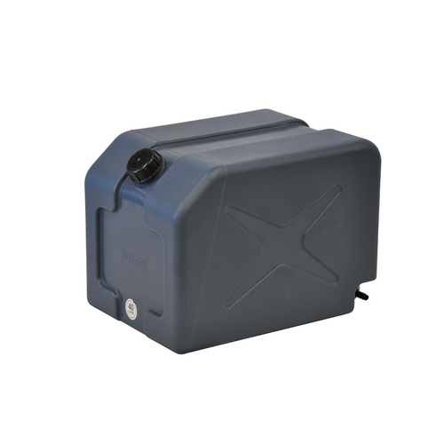 BOAB 40L Water Jerry Can - WTP40J