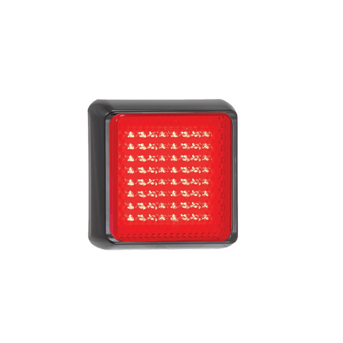 125RM Stop/Tail Module/Replacement Lamp 12/24V
