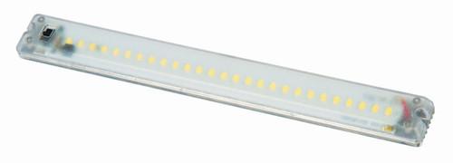 27 LED LIGHT