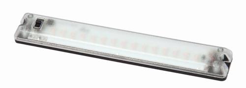 9 LED LIGHT