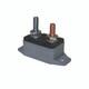 25 Amp Auto Reset Circuit Breaker