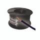 5mm Single Core Cable 30M (Colour Options)