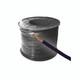 6mm Single Core Cable 100M (Multi Colour Options)