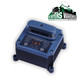 PROGRAMMABLE 150A AMP DUAL BATTERY AMP CHARGER ISOLATOR SYSTEM