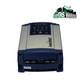 Intervolt Volatge Converter Non-Insulated - SVC241225G2