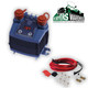 Intervolt EBI Pro Dual battery Kit - RLY12100