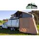 AVENTA T-Top Tent  - RT97