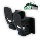 Quick Fist Mini Clamp x 2 Pair 16-32mm  - QF30C