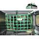 BOAB Cargo Barrier Style Net 125kg Break Strength suit Land Rover Defender OLBRLR
