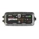 Genius BOOST + Jump Starter - GB40