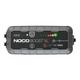 BOOST XL Jump Starter - GB50