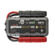 Genius BOOST HD Jump Starter - GB70
