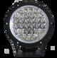 64W, 32 LED DRIVING LIGHT (Pair)