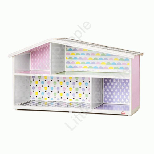 Lundby Creative Doll's House  for every girl or boy Genuine