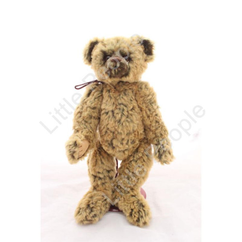 Charlie Bear 2017 Collection  - Pipsie  fully jointed