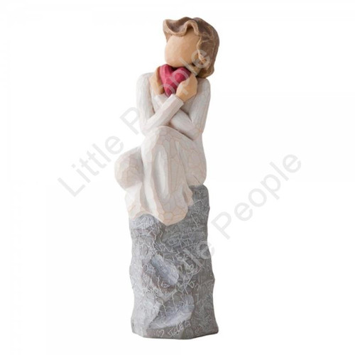 Willow Tree - Figurine Always 27180 Collectable Gift