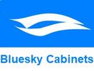 Bluesky Cabinets
