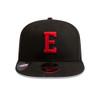 Essendon Bombers 2020 New Era 9FIFTY Travel Cap