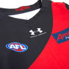 Essendon Bombers 20/21 UA Toddler Home Guernsey