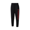 Essendon Mens Trackpants