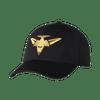 Essendon  3D Gold Logo Core Cap