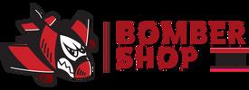 Bomber Shop