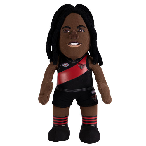 Essendon Bombers Walla Bleacher Creature