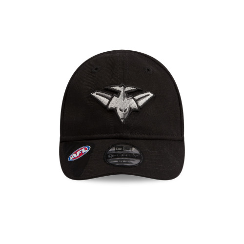 Essendon Bombers 2020 New Era My First 940 Infants Cap