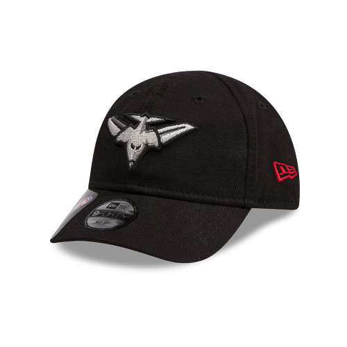 Essendon Bombers New Era My First 940 Infants Cap
