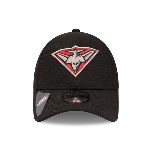 Essendon Bombers New Era 940 Training Cap